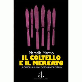 Il coltello e il mercato.