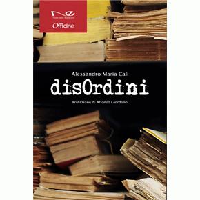 DisOrdini