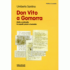 Don Vito a Gomorra