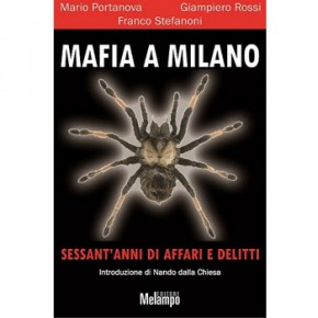 Mafia a Milano