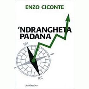 'Ndrangheta padana