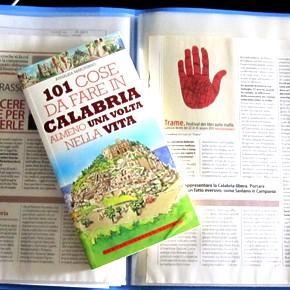 Trame Festival è in un libro