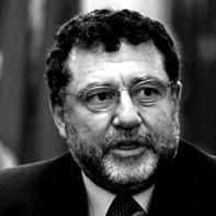Francesco Forgione