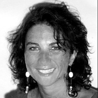 Raffaella Calandra