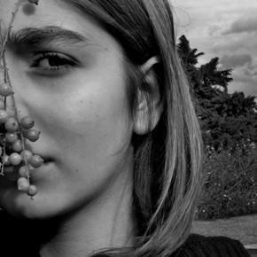 Dignità e Libertà - mostra fotografica di Letizia Battaglia
