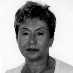 Adriana Laudani