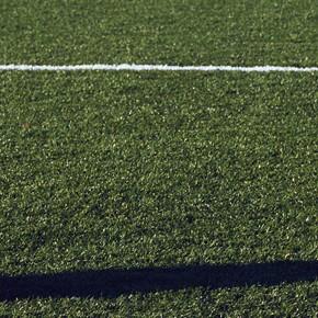 Nel calcio c'è più omertà che nelle mafie