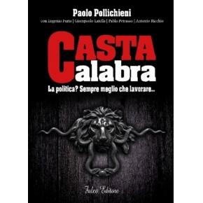 Casta Calabra