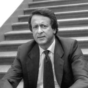 Fabio Tamburini