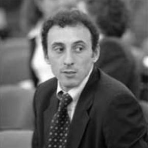 Francesco Cascini