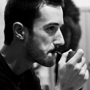 Giacomo Bendotti