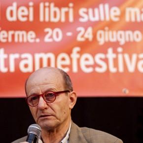 luci e ombre del sistema giustizia italiano