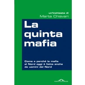 La quinta mafia