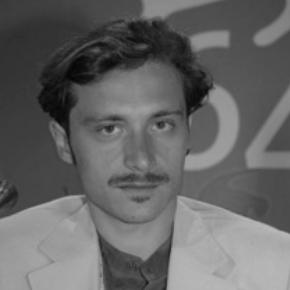 Marcello Anselmo
