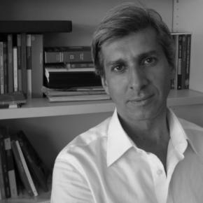 Riccardo Bocca