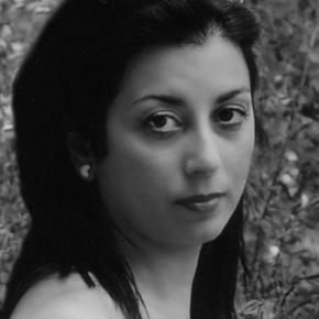 Stefania Tramonte