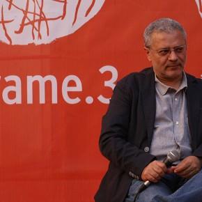 Raffaele Sardo