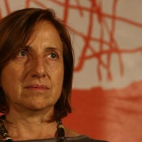 """ULTIMORA. La sindaca Lanzetta a Trame: """"Pronta a ritirare le dimissioni"""""""