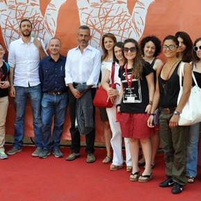 Giornalisti in cattedra: trame d'inchiesta