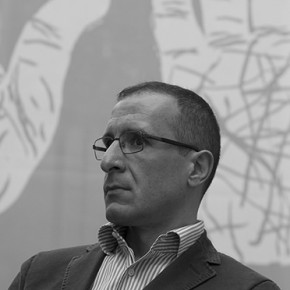 Fabio De Pasquale