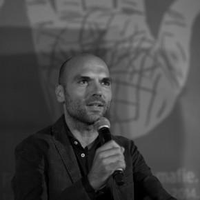 Fabio Regolo