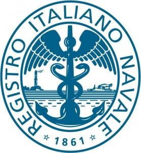 LogoPant308_Reg-Nav-Ita-07