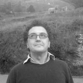 Gualtiero Peirce