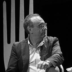 Umberto Lucentini