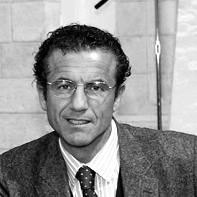 Arcangelo Badolati