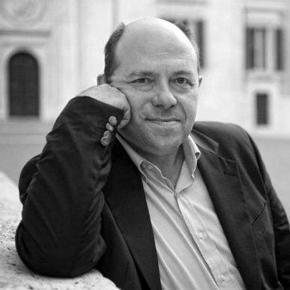 Alessandro Banfi