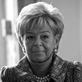 Elisabetta Belgiorno