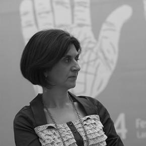 Eleonora Iannelli