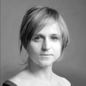 Diana Hobel