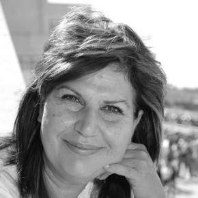 Francesca Incandela
