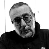 Francesco La Licata