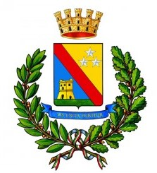 logo_lamezia_terme-300x300