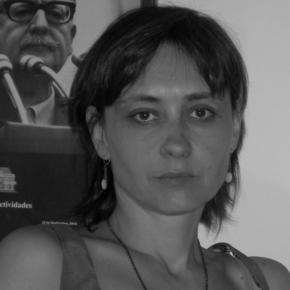 Monica Zappelli