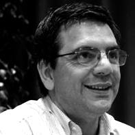 Nino Amadore