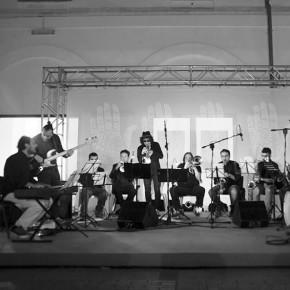 Trame Jazzband