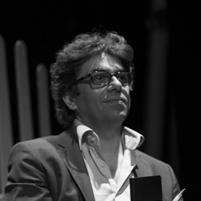 Giovanni Zara