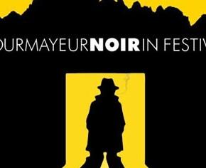 Trame Festival al Courmayeur NoirFest
