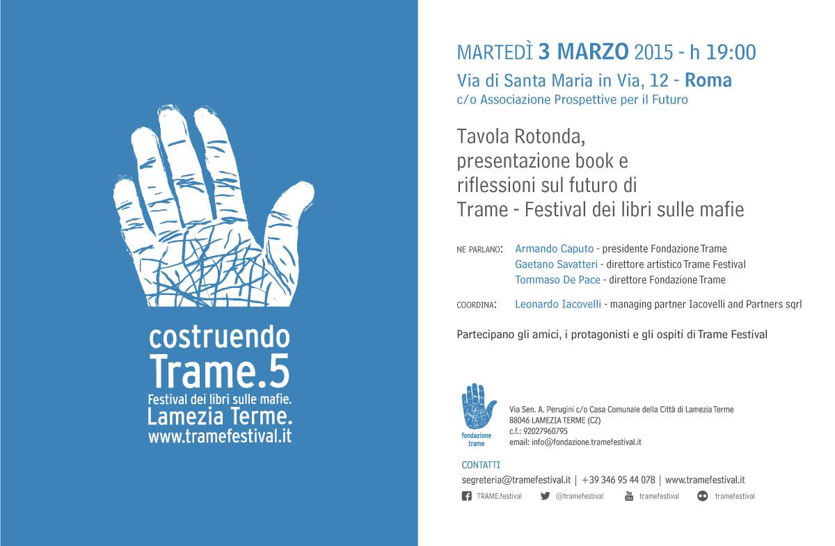 invito Roma 03032015-2