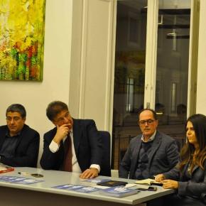 Trame.5, a Lamezia Terme dal 17 al 21 giugno 2015