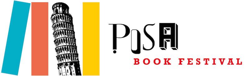Pisabook-logo-senzadata