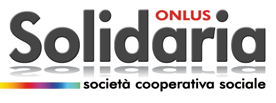 Solidaria_t-nero_f-bianco