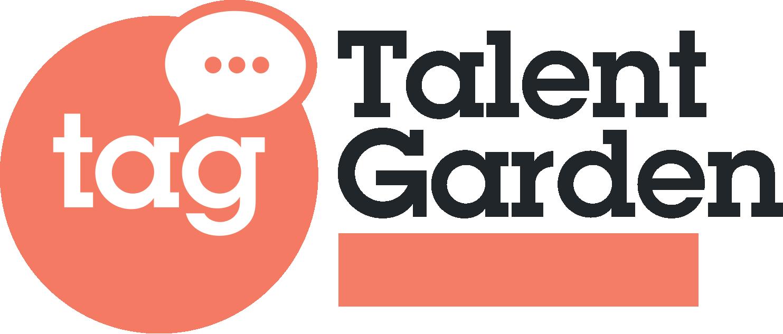 TAG Cosenza - Logotipo