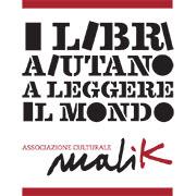 malik + altro