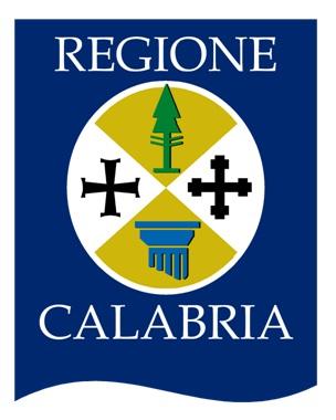 regione_calabria_2