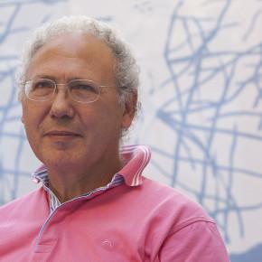 Roberto Mistretta