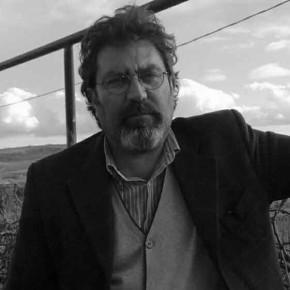 Luigi Restivo
